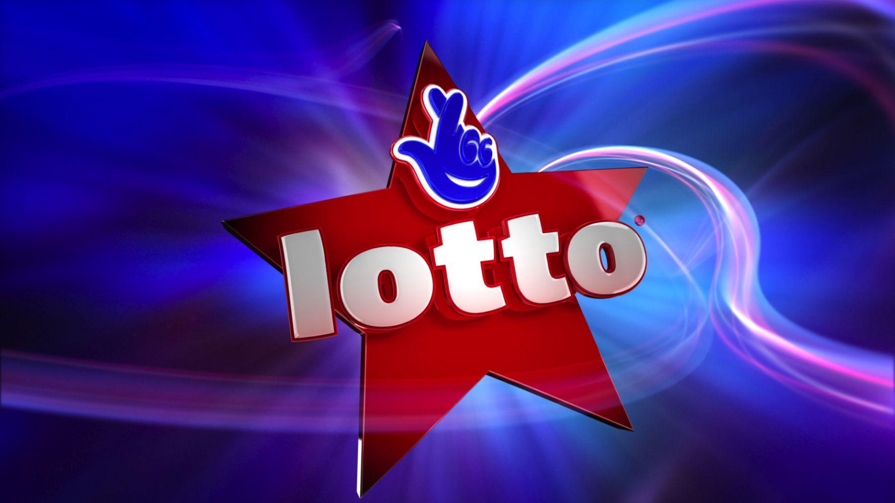 uk lotto facebook prediction