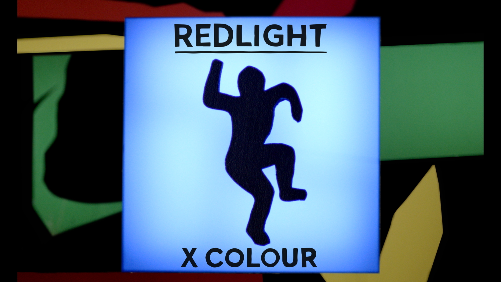 project redlight Project blacklight was a blackwatch research initiative, whose goal was to engineer a new version of the blacklight virus based on its predecessor the redlight virus.