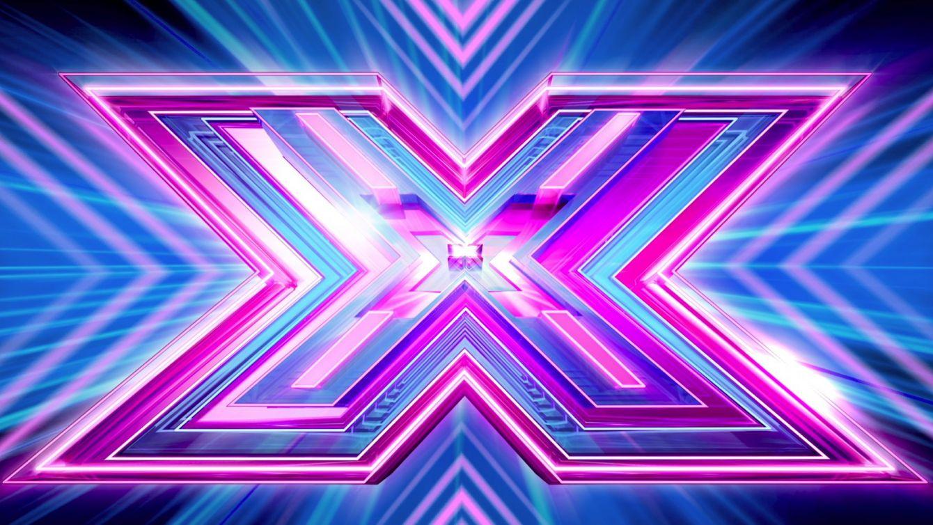 x factor series 11 work hello charlie